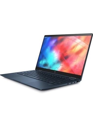 HP 8Mk78Ea Por I5-8265U 1.60 Ghz 8Gb 256Gb 13.3 W10P Renkli